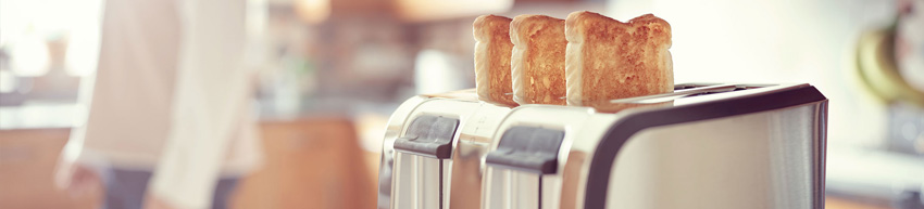 ke_bilder_850x193_el_toast