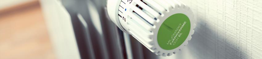 ke_bilder_850x193_varme_radiator