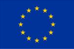 Treårigt EU-projekt