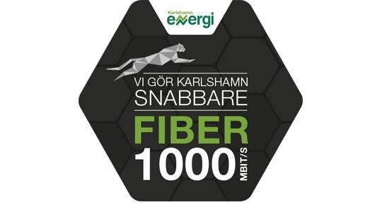 ke_bilder_540_fiber-skylt