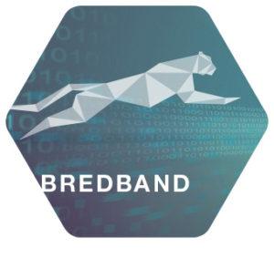 karlshamn energi bredband