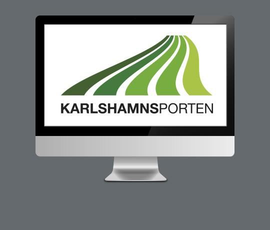 karlshamns energi bredband