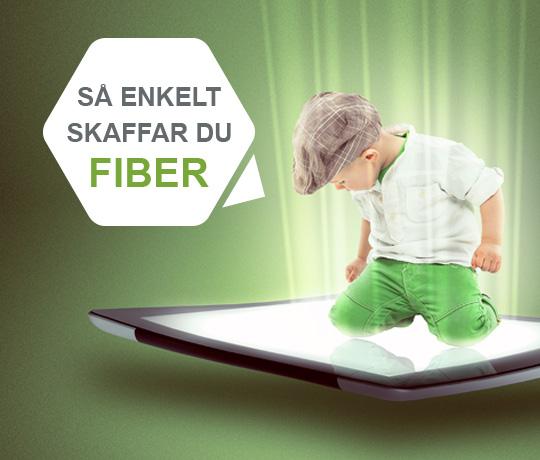 Priser - Karlshamn Energi